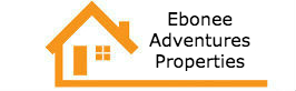 Ebonee Adventures Properties